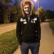 Техобслуживание автомобиля в Челябинске, Алексей, 26 лет