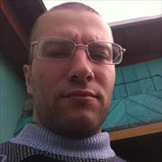 Предпродажная подготовка автомобиля в Хабаровске, Алексей, 37 лет