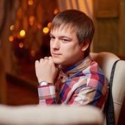 Установка кондиционеров в Краснодаре, Антон, 33 года