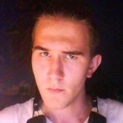 Клининговые компании в Волгограде, Михаил, 23 года