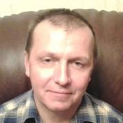 Обивка мебели флоком, Александр, 58 лет