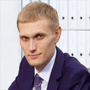 Межевание земельного участка, Андрей, 34 года