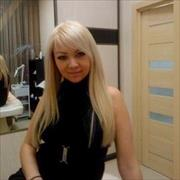 Аппаратный массаж, Юлия, 34 года