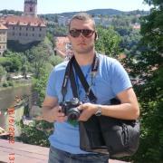 Капитальный ремонт двигателей в Краснодаре, Игорь, 33 года