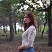 Ежедневная уборка в Волгограде, Арина, 22 года