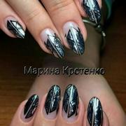 Марина Кротенко