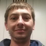Ремонт трансформаторов, Андрей, 37 лет