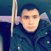 Ремонт Ipad в Перми, Дмитрий, 25 лет