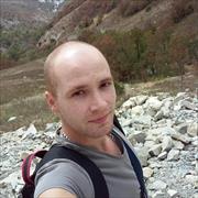 Ремонт рулевой Сузуки, Андрей, 31 год