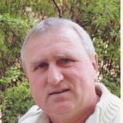 Отделка кабинета деревом, Юрий, 61 год