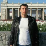 Покраска стен, Владимир, 43 года