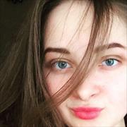 Адвокаты у метро Варшавская, Мария, 26 лет