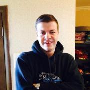 Аренда инструментов, Александр, 33 года