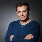 Печать фото на кружке, Дмитрий, 37 лет