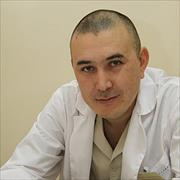 Тимур Д., г. Астрахань