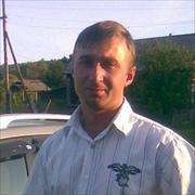 Косметический ремонт кухни эконом класса, Николай, 39 лет