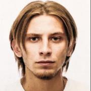 Автомобильные фотографы, Сергей, 26 лет