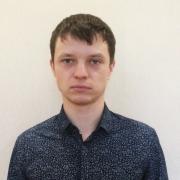 Монтаж снегозадержателей, Виктор, 31 год