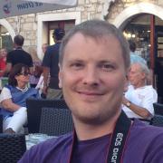 Юридическая консультация в Томске, Сергей, 43 года