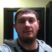 Обслуживание туалетных кабин в Воронеже, Алексей, 36 лет