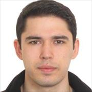 Фотоэпиляция, Дмитрий, 28 лет