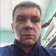 Ремонт IWatch в Ижевске, Александр, 41 год
