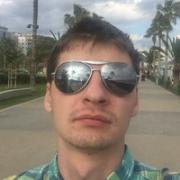 Евгений Г., г. Санкт-Петербург
