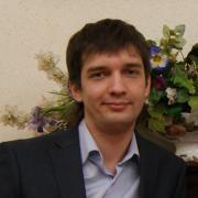 Настройка монитора Dell, Анатолий, 37 лет