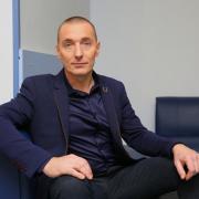 Доставка на дом сахар мешок - Лужники, Александр, 45 лет