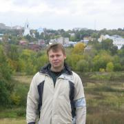 Замена газовой трубы, Михаил, 56 лет