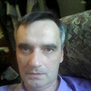 Доставка домашней еды в Дмитрове, Николай, 48 лет