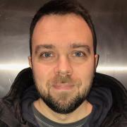 Ремонт iPod, Руслан, 41 год