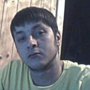 Ремонт ванной комнаты в Уфе, Иван, 31 год