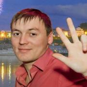Ремонт салона автомобиля в Нижнем Новгороде , Роман, 33 года