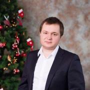 Увеличение уставного капитала, Александр, 30 лет