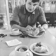 Доставка на дом сахар мешок - Пролетарская, Вячеслав, 25 лет