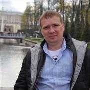 Доставка товаров из магазина OBI, Дмитрий, 40 лет