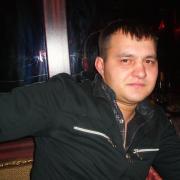Помощники по хозяйству в Хабаровске, Дмитрий, 35 лет