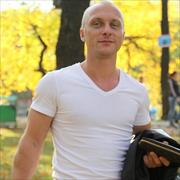 Обслуживание бассейнов в Саратове, Александр, 39 лет