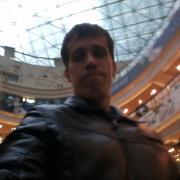 Ремонт рулевой Опель, Дмитрий, 32 года