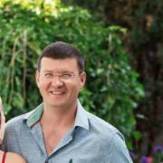 Заменить трубы Rehau, Сергей, 42 года