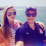 Доставка утки по-пекински на дом - Москворечье, Григорий, 25 лет