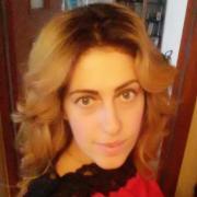 Адвокаты в Талдоме, Мария, 40 лет