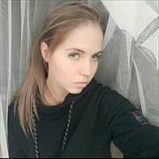 Анна Попутчикова