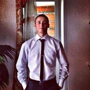 Услуги шиномонтажа в Воронеже, Илья, 24 года