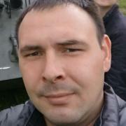 Ремонт форсунок, Алексей, 38 лет
