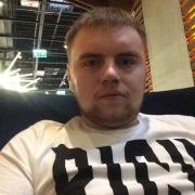 Стоимость установки драйверов в Перми, Евгений, 27 лет