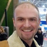 Доставка корма для собак - Коммунарка, Вячеслав, 41 год