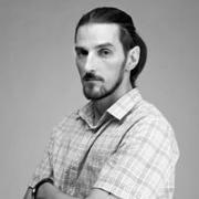 Проявка фотопленки, Алексей, 42 года
