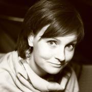 Виктория Гуськова